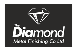 Diamond Metal Finishing Co Ltd