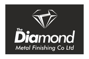 Diamond Metal Finishing Co Ltd