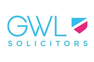 Guy Williams Layton Solicitors