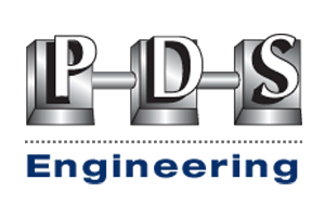 PDS Engineering