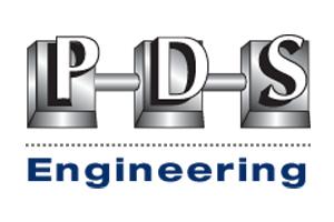 PDS Engineering