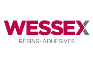 Wessex Resins & Adhesives