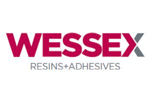 Wessex Resins & Adhesives