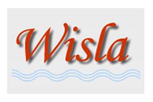 Wisla Narrow Fabrics Limited