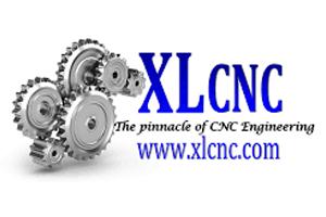 XLCLC