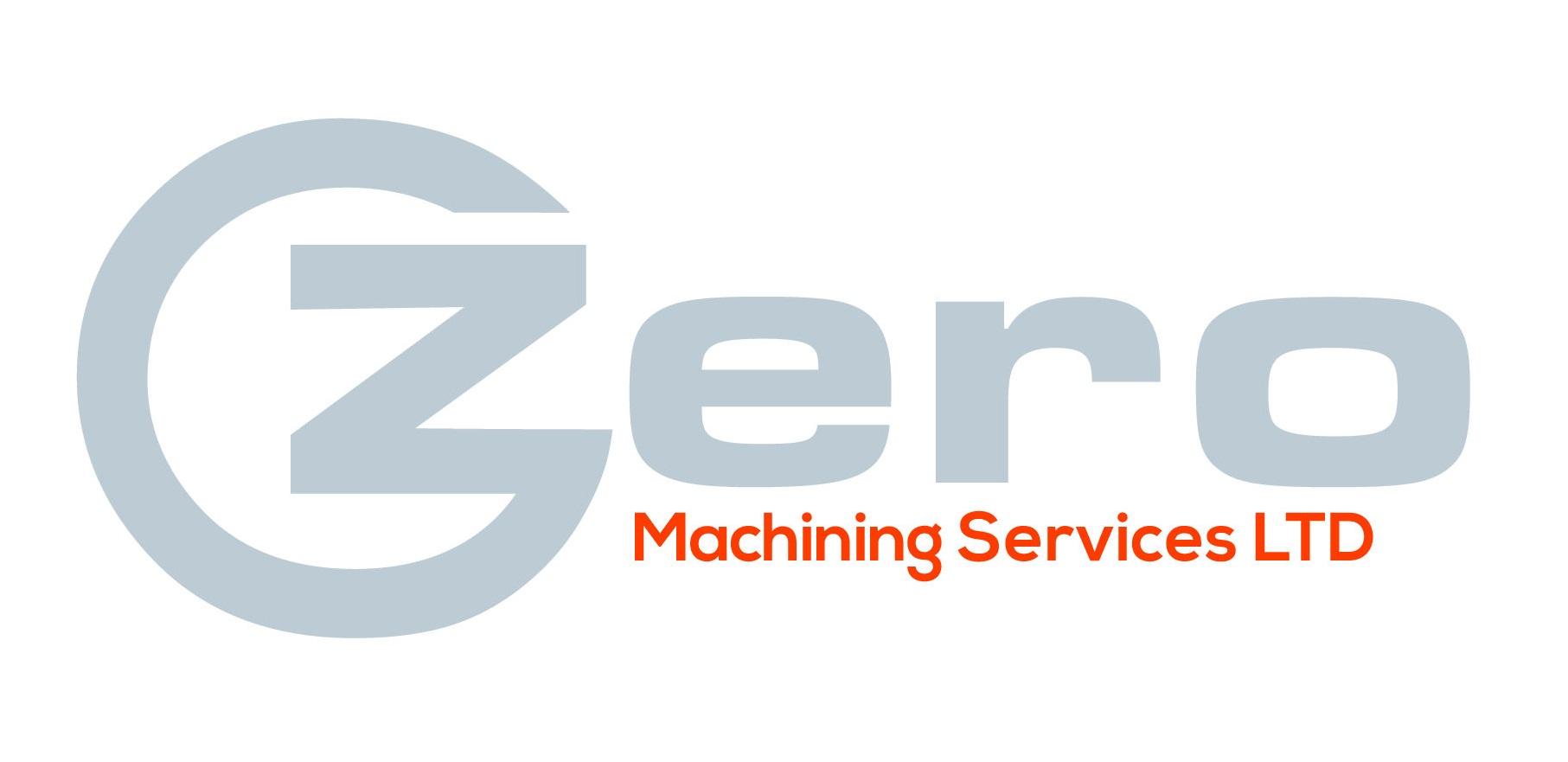 GZero Machining